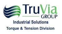 New TG Logo.jpg