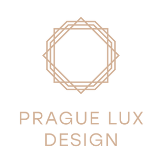PRAGUE LUX_logo_DESIGN_RGB_gold light.pn