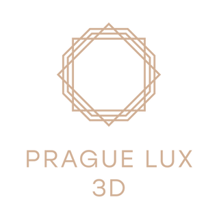 PRAGUE LUX_logo_3D_RGB_gold light.png