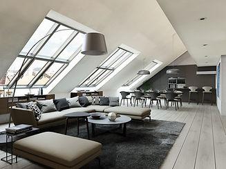 363211_residential-project-u-rajske-zahr