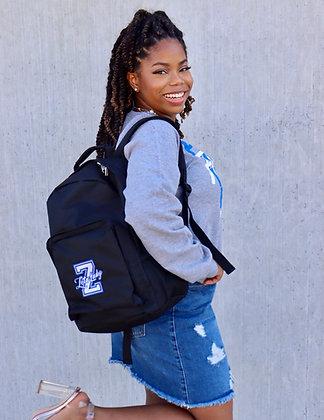 Zeta Lady Backpack