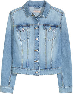 light jean jacket.jpg