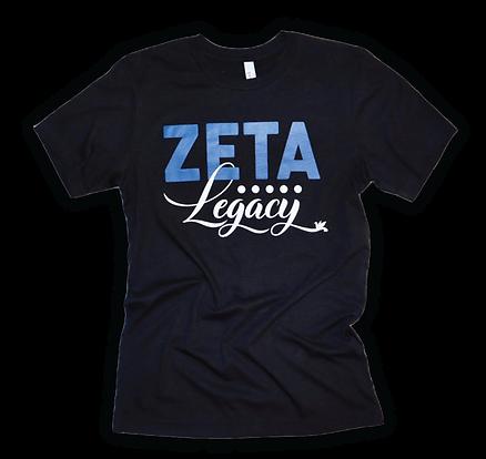 zeta-legacy-STANDALONE.png