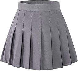 grey pleated skirt.jpg