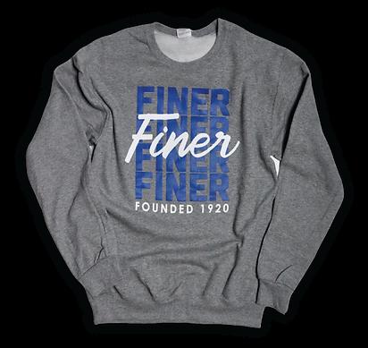 finer-x5-crewneck-STANDALONE.png