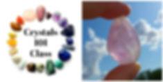 crystals 101 class 3.jpg