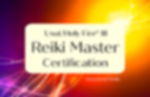 reiki master holy fire graphic.jpg
