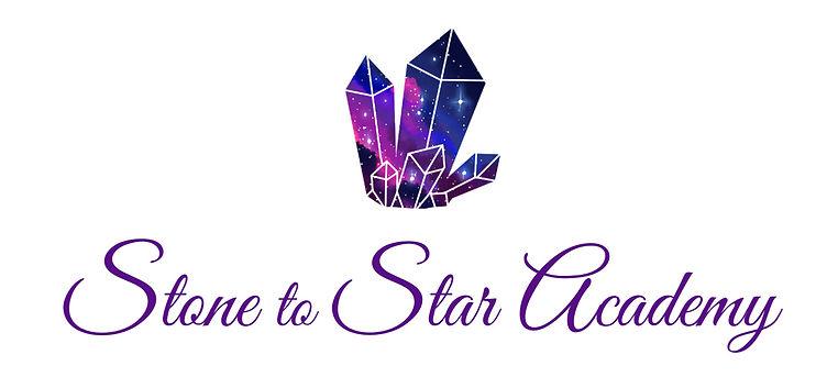 stone to star academy logo 2.jpg