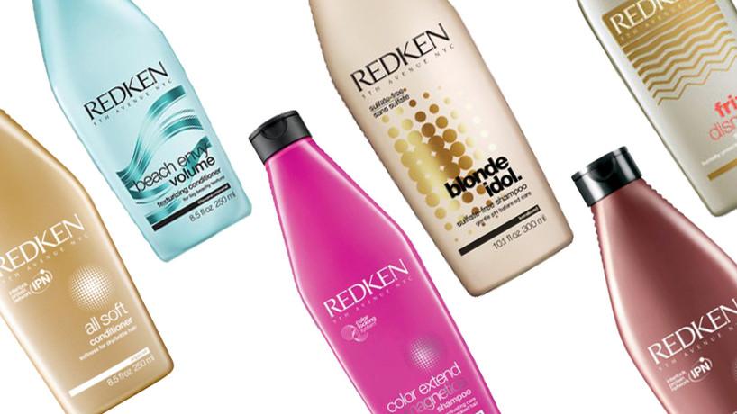 Wie du Shampoo und Conditioner richtig kombinieren solltest
