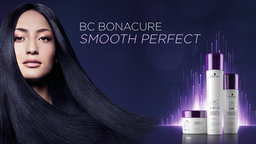 BC Smooth Perfect