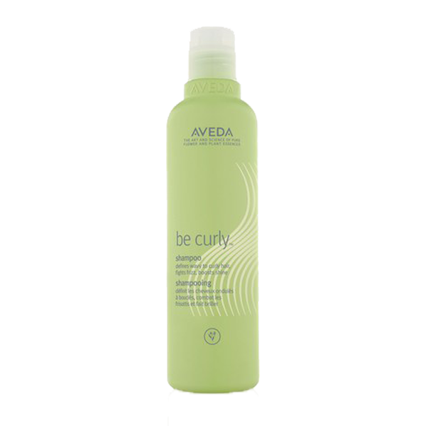Be Curly Shampoo (250ml)