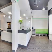 Dental Designs San Diego