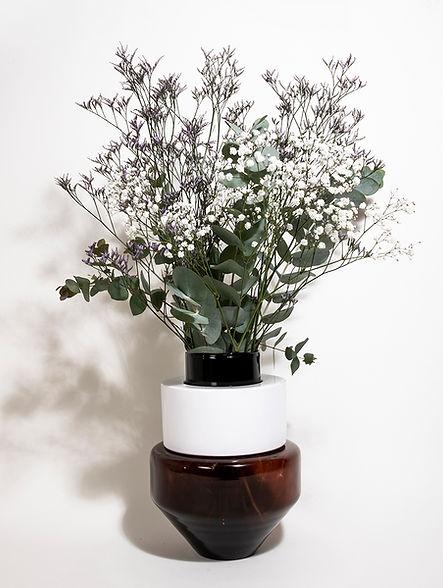 vase#1 coca fleuri_LR.jpg