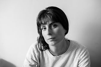 Marie-Victoire Winckler