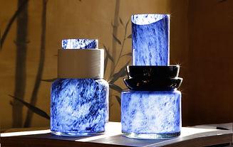2 vases bleus aquarelle_H.jpg