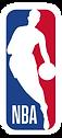 NBA Multicade Artwork Design | Arcade Graphics