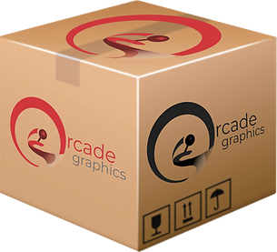 Arcade Graphics vinyl decal shipping.png