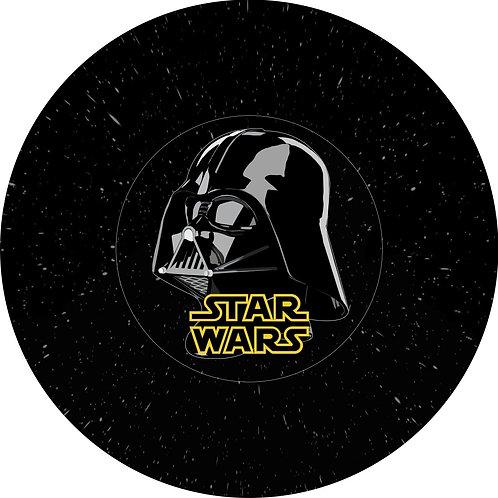 Star Wars Stools
