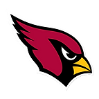 Arizona Cardinals Artwork Design | Arcade Graphics