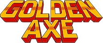 golden axe.png