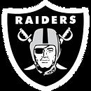 Raiders Artwork Design | Arcade Graphics