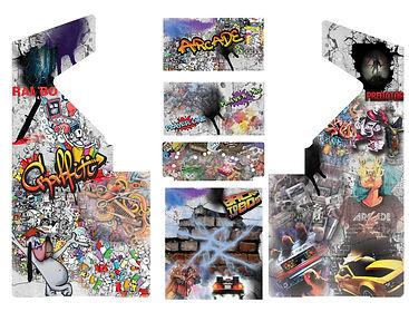 custom graffiti arcade.jpg