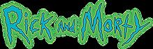 Rick & Morty Artwork Design   Arcade Graphics