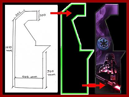 Arcade Graphics customisation.png
