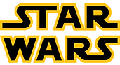 Star Wars Artwork Design   Arcade Graphics