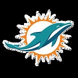 Miami Dolphins Artwork Design | Arcade Graphics