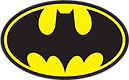 Batman Artwork Design | Arcade Graphics