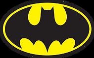 Batman Artwork Design   Arcade Graphics
