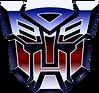 Transformers Artwork Design   Arcade Graphics