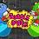 Thumbnail: Bubble Bobble Control  Panel