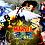 Thumbnail: Marvel vs Capcom control panel