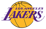 Los Angeles Lakers Artwork Design | Arcade Graphics