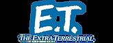 E.T. Artwork Design | Arcade Graphics