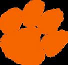 Clemson Tigers Artwork Design | Arcade Graphics