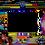 Thumbnail: Marvel vs Capcom Cocktail cabinet