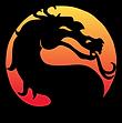Mortal Kombat Artwork Design   Arcade Graphics