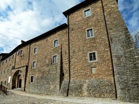 'I sogni non fanno rumore' a Modena Radiocity