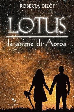 Lotus copertina .jpg