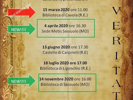 LOTATIS TOUR!