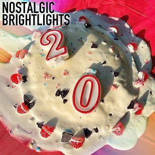 20 album cover.jpg