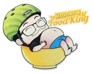 Foodking_logo_300x.png