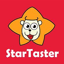 Startaster2.png
