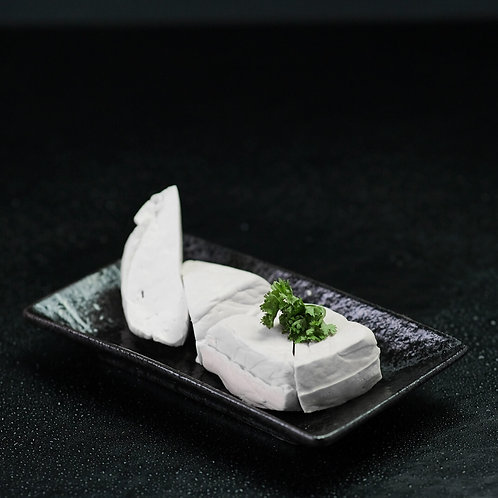 Ban Tofu 板豆腐