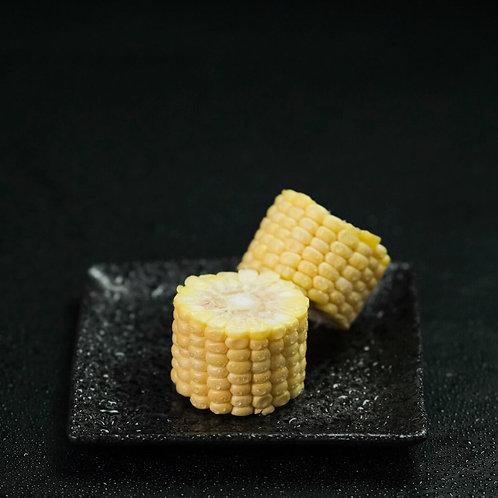 Corn 玉蜀黍