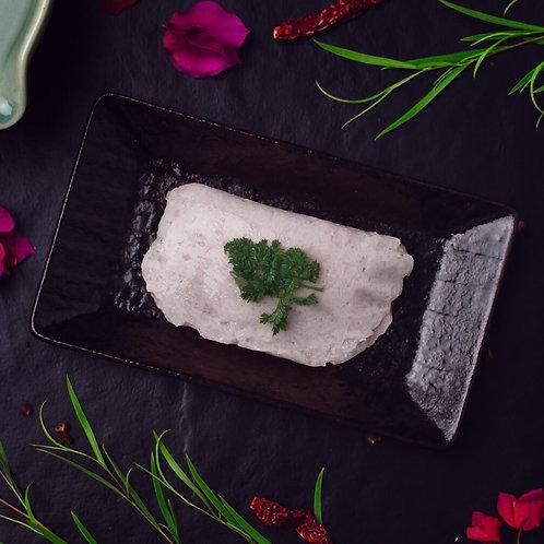 Fish Paste 鱼滑