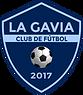 LA-GAVIA-CF-LOGO.png